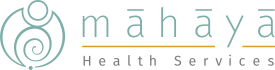 Mahaya Health Services