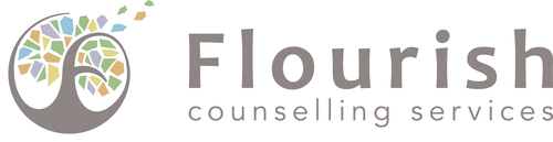 Flourish Counselling Services