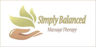 Simply Balanced Massage Therapy