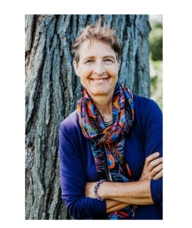 Book an Appointment with Dr. Katherine Willow for Naturopathic Medicine