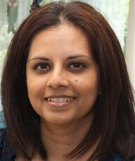 Book an Appointment with Chandan Singh-Beatty for Healing / Coaching