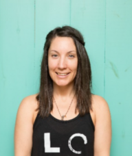 Book an Appointment with Brenna Bellhouse for Yoga