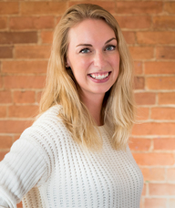 Book an Appointment with Jessie Wyllie for Athletic Therapy