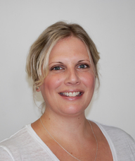Book an Appointment with Laura Armstrong for Massage Therapy