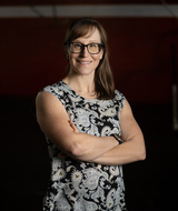 Book an Appointment with Jen Bladon at CrossFit Newmarket Central