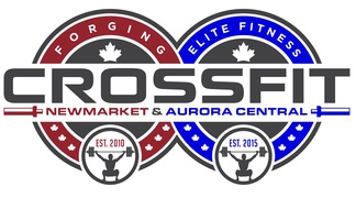 CrossFit Newmarket Central