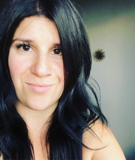 Book an Appointment with Danielle Perreault for Massage Therapy