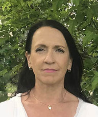 Book an Appointment with Jacqueline Limoges for Psychology / Mental Health