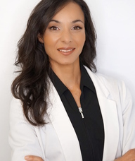 Book an Appointment with Dr. Natalie Waller for Cosmetic Injectables