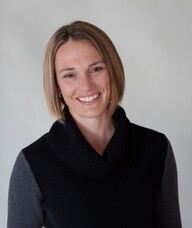 Book an Appointment with Dr. Cynthia van Hellemond for Chiropractic