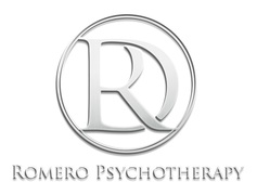 RD Psychotherapy