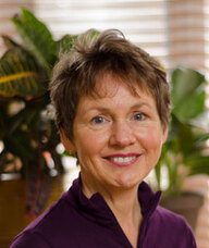 Book an Appointment with Margaret Martin for Physiotherapy Telehealth Services