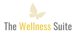 The Wellness Suite