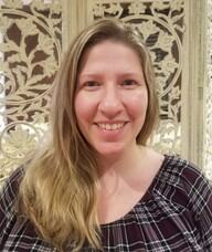 Book an Appointment with Jenny Tait for Massage Therapy